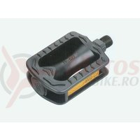 Pedale DHS copii FP-627 negre