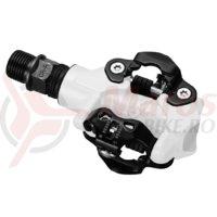 Pedale Ritchey Comp V6 MTB negru