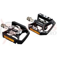 Pedale Shimano Deore XT PD-T8000