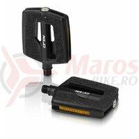 Pedale XLC City-Comfort-Pedal PD-C10