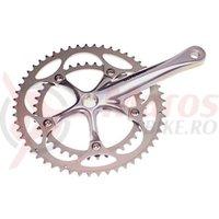 Pedalier Shimano Ultegra FC-6500 53x39T 175mm 8/9v vrac