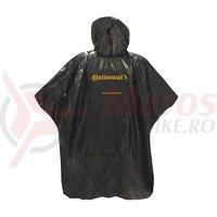Pelerina de ploaie Continental