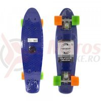 Penny board California A1929