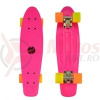 Penny board California A1933