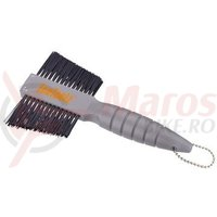 Perie Ice Toolz C121 two way brush