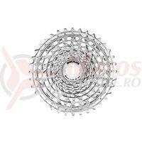 Pinioane casetate Sram XX XG-1099 11-32T 10v