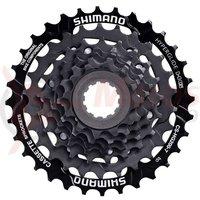 Pinioane Shimano CS-HG200-7 7v 12-32