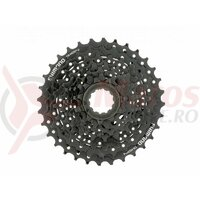 Pinioane Shimano CS-HG200 9-speed 11-32T