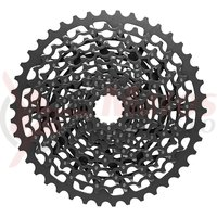 Pinioane Sram AM CS XG-1150 11SP 10-42T