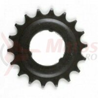 Pinion 16T, Velosteel