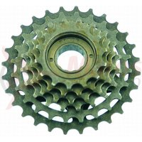 Pinion 7 viteze cu index Tri-Diamond