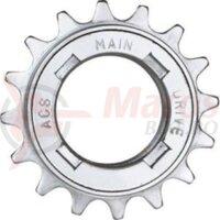 Pinion ACS Maindrive Freewheel 17T x 1/8