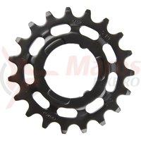 Pinion E-Bike KMC Ritzel 18T 1/2×1/8″ SHIMANO