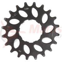 Pinion E-Bike KMC Ritzel 20T 1/8″ NuVinci
