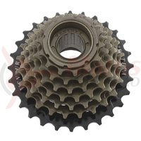 Pinion filetat 5v 14-28T SXT
