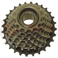 Pinion filetat 7v MF-TZ50 Shimano