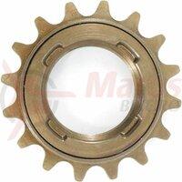 Pinion Freewheel 18 T