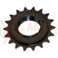 Pinion Freewheel SXT 18T 1/2 x 1/8