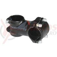 Pipa Crosser D507A 1 1/8