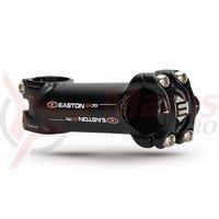 Pipa Easton EA70 STM 6D 31.8 90mm neagra