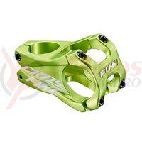 Pipa Funn Crossfire 35mm L50mm verde