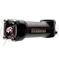 Pipa ghidon  Race Face - Evolve XC, A-Head, 28.6 / 31.8, 100mm, negru