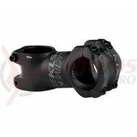 Pipa Kellys Active XC 70 negru 017, 70 mm