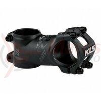 Pipa Kellys Ultimate XS 70 negru 017, 130 mm