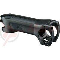 Pipa Merida Expert CW alloy6061mm, 8D, 31,8mm