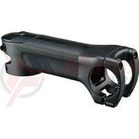 Pipa Merida Expert CW aluminiu6061, 90mm, 8D, 31,8mm