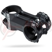 Pipa PRO koryak Di2 100mm / 31.8mm / -6deg black