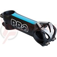 Pipa PRO vibe 7s sky 100mm/31.8mm/angle -10deg SB black