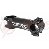 Pipa Race Deda Zero 1 31,8x90mm 84 grade neagra