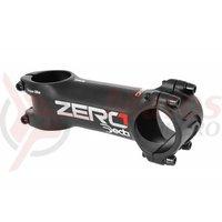 Pipa Race Deda Zero 1 alu 6061 31,8x110mm 82 grade neagra