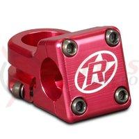 Pipa Reverse Executer 25.4/40mm 10 grade rosie