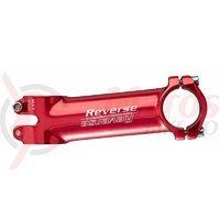 Pipa Reverse XC 31.8/110 mm 6 grade rosie C