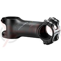 Pipa Ritchey MTB WCS Trail 80mm 28.6mm 31.8mm blatte finished