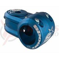 Pipa Spank Spoon 40mmX31.8 albastru