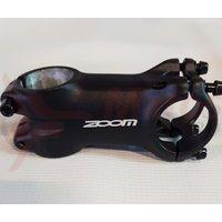 Pipa Zoom TDS-RC301-8Fov alu L75 31,8mm unghi -6 H:41 neagra