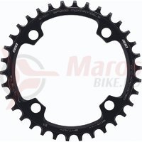 Placa pedalier BBB MTBGear narrow wide 1x9/10/11 34T/104mm C