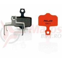 Placute de frana disc XLC BP-D21 Avid Elixir
