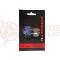 Placute de frana Promax compatibile Promax DC600/800/900