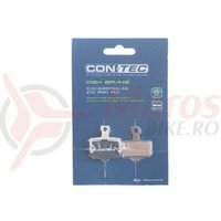 Placute frana Contec CBP-340 Avid Elixir organice