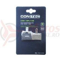 Placute frana Contec CBP-530 Shimano BR-M515/M475/M495/M465/M485/M486/BR-C601/C501