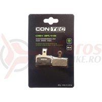 Placute frana Contec CBP-550 Shimano XTR/XT organice