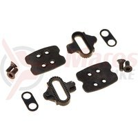 Placute pedale automate Shimano Cleat Set SM-SH51