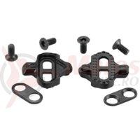 Placute pedale Ritchey Pro Micro V4 Road