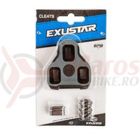 Placute Road E-BLK 11 Exustar