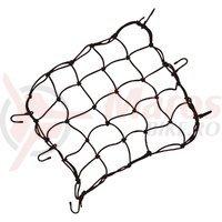Plasa chingi elastice Topeak CargoNet TCN02