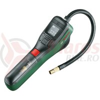 Pompa EasyPump Cordless Compressed